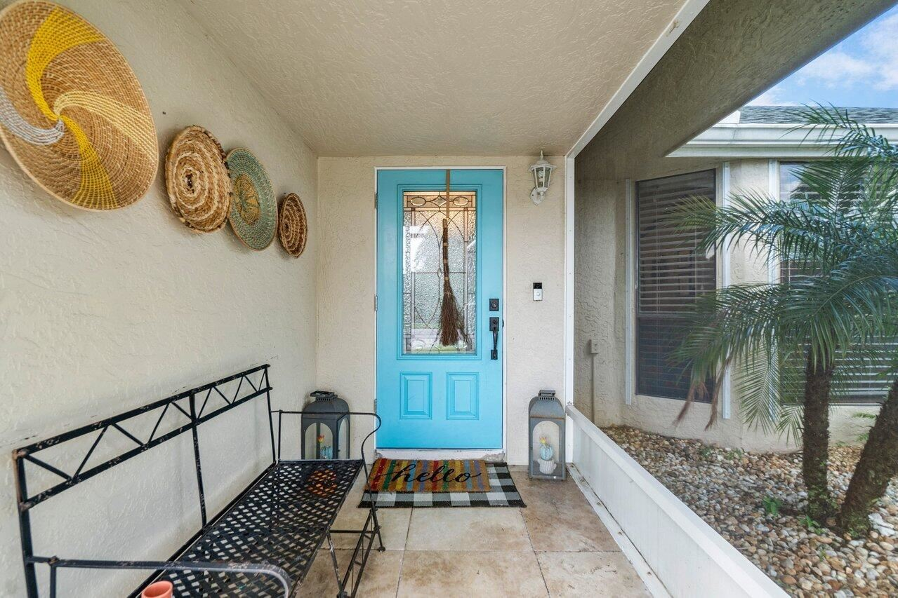 6638 Lawrence Woods Court, Lake Worth, FL 33462 - MLS#: RX-10754225