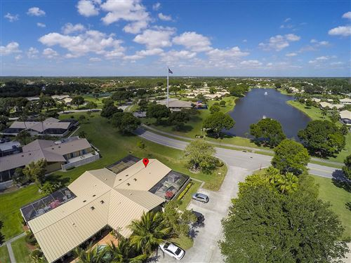 Photo of 5602 Golden Eagle Circle, Palm Beach Gardens, FL 33418 (MLS # RX-10623226)