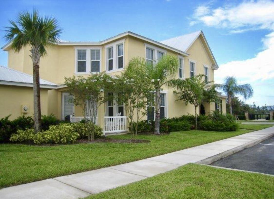 10579 SW Cam Run, Port Saint Lucie, FL 34987 - #: RX-10634226