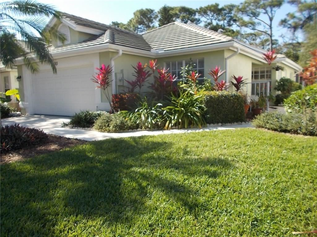 2085 SW Olympic Club Terrace, Palm City, FL 34990 - #: RX-10677226