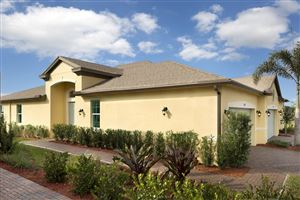 Photo of 10894 SW Winding Lakes Circle, Port Saint Lucie, FL 34987 (MLS # RX-10523227)