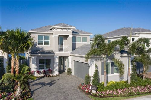 Photo of 7676 Wildflower Shores Drive, Delray Beach, FL 33446 (MLS # RX-10665227)