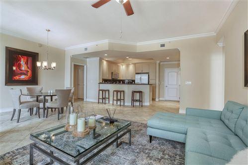 Photo of 701 S Olive Avenue #1227, West Palm Beach, FL 33401 (MLS # RX-10707227)