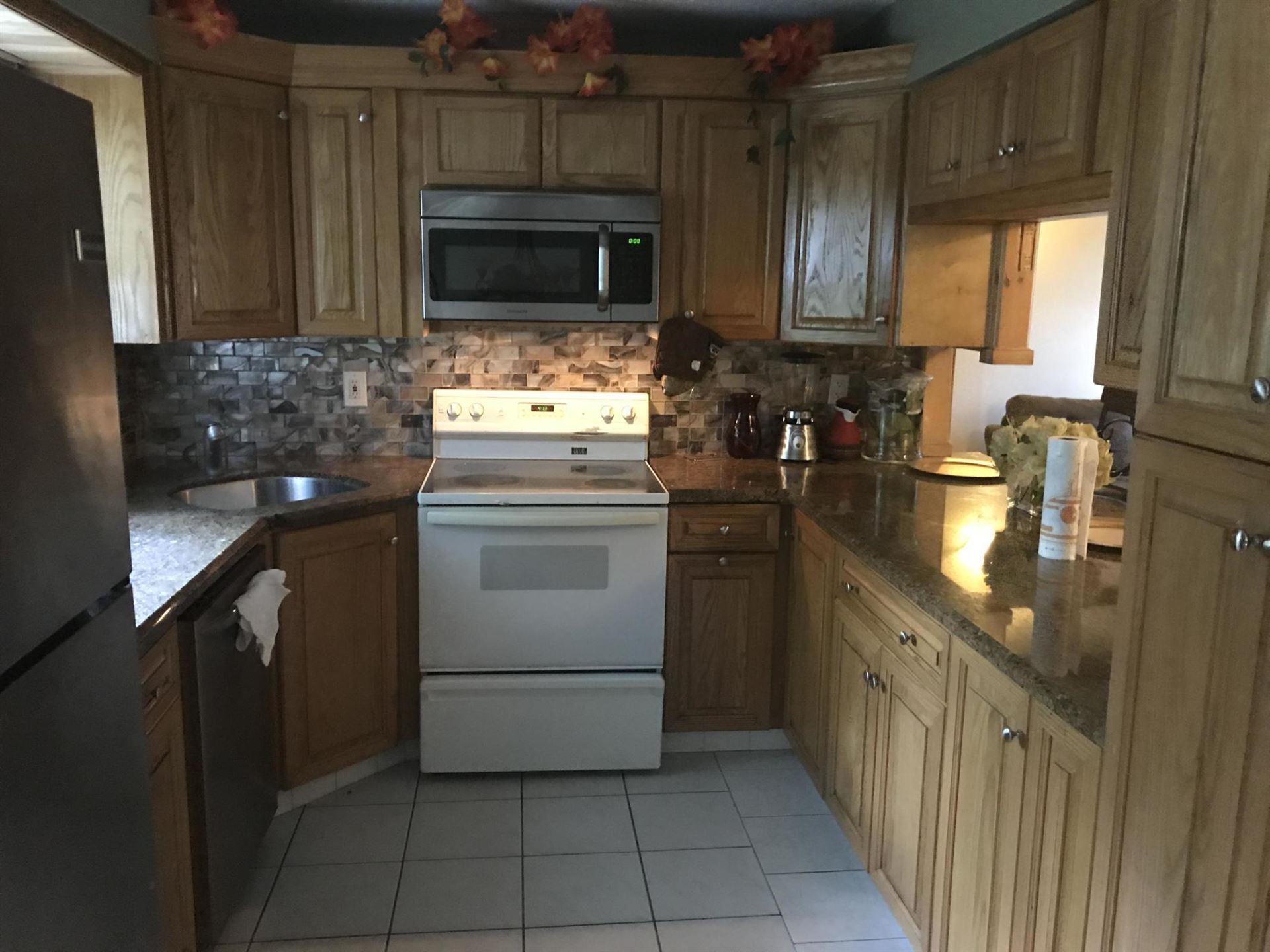 2533 Westchester Drive, Riviera Beach, FL 33407 - #: RX-10670227