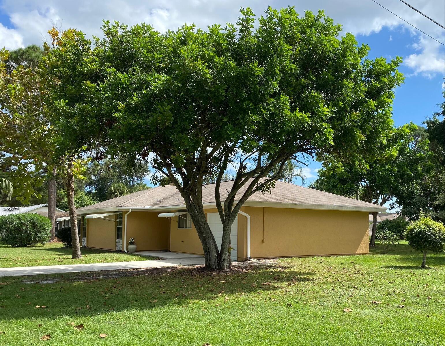 791 Highland Drive SW, Vero Beach, FL 32962 - MLS#: RX-10753227