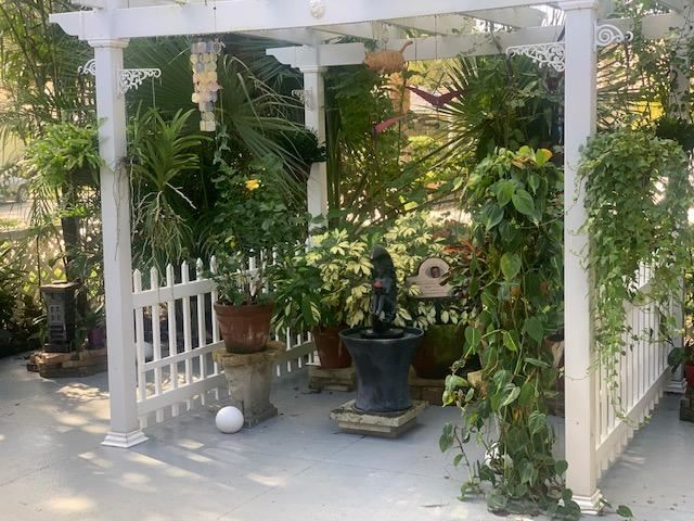 8103 Chapman Oak Court, Palm Beach Gardens, FL 33410 - #: RX-10654228