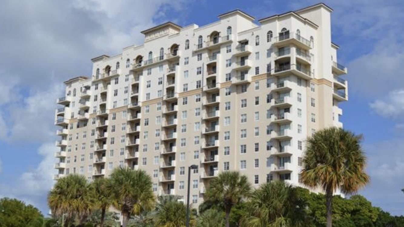 616 Clearwater Park Road #106, West Palm Beach, FL 33401 - MLS#: RX-10730228