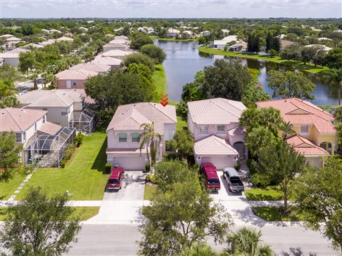 Photo of 6531 Columbia Avenue, Lake Worth, FL 33467 (MLS # RX-10633229)