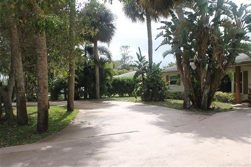 Photo of 1084 SE St Lucie Boulevard, Stuart, FL 34996 (MLS # RX-10742229)