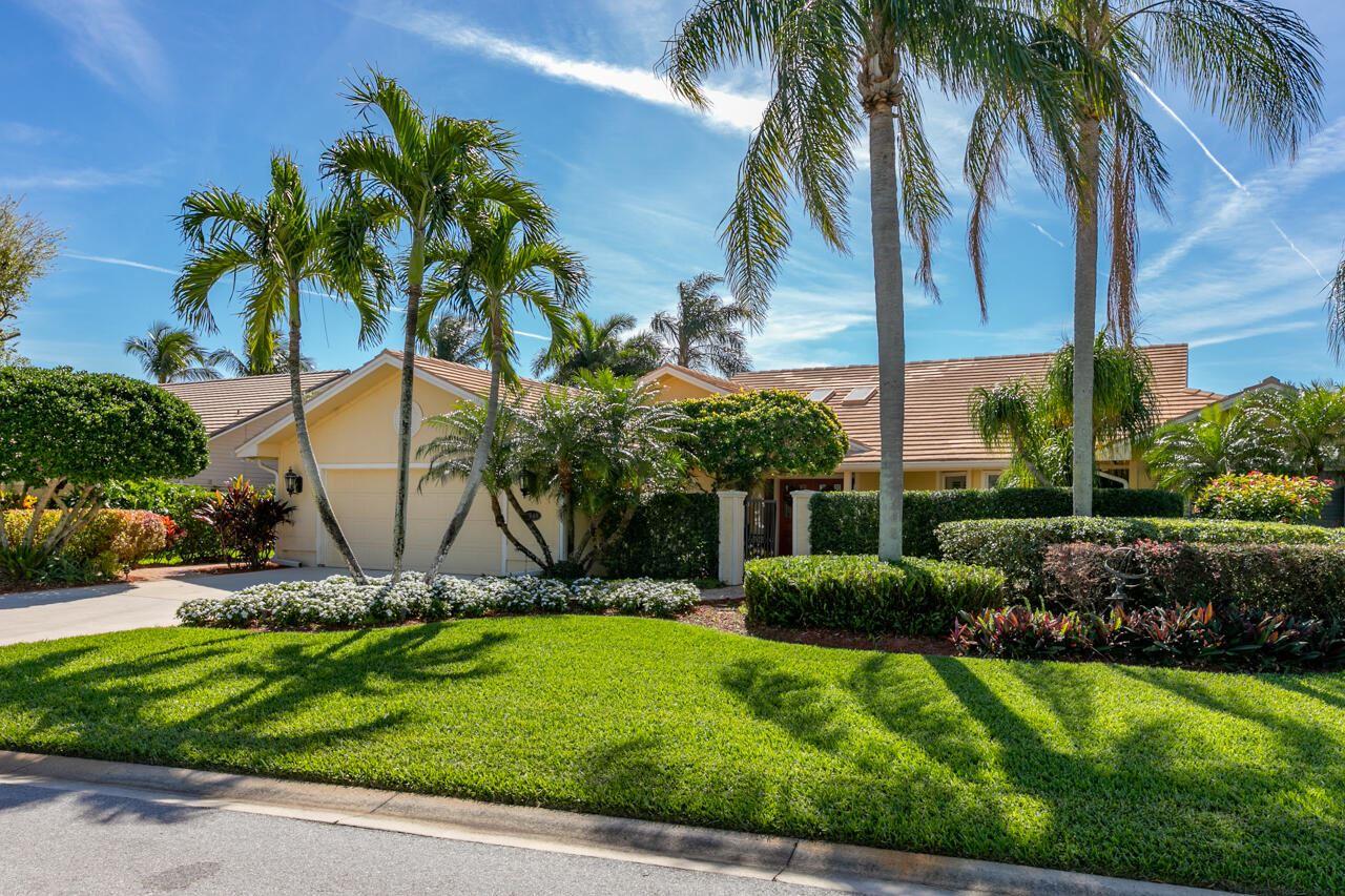 8848 SE Marina Bay Drive, Hobe Sound, FL 33455 - MLS#: RX-10755229