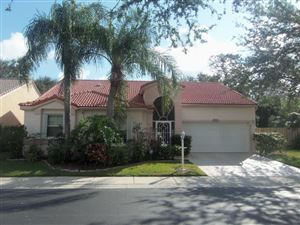 Photo of Listing MLS rx in 1042 Siena Oaks Circle S Palm Beach Gardens FL 33410