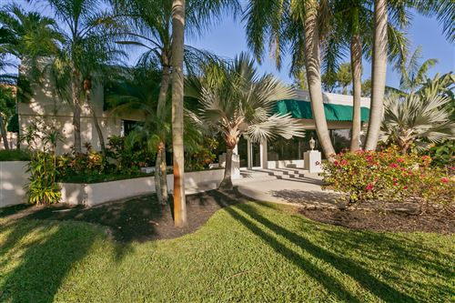 Photo of 5910 NW 2nd Avenue, Boca Raton, FL 33487 (MLS # RX-10595230)
