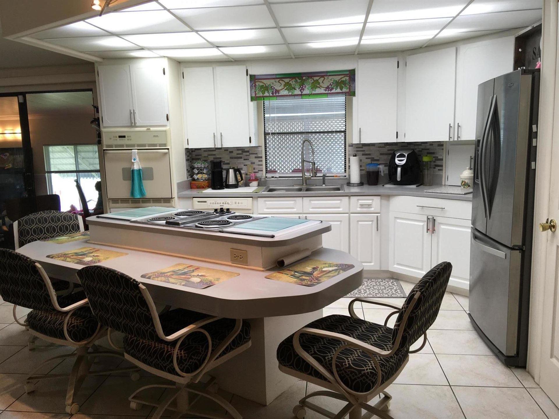 501 Ann Marie Lane, Fort Pierce, FL 34952 - #: RX-10624230