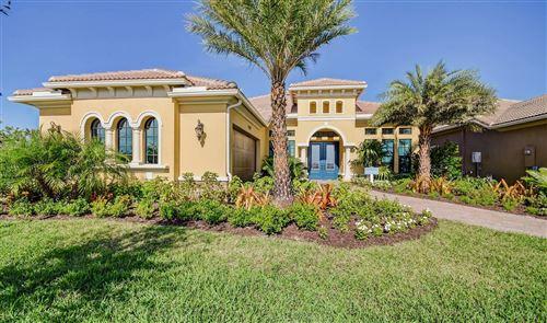 Photo of 9449 Vallen Court #113, Parkland, FL 33076 (MLS # RX-10611231)