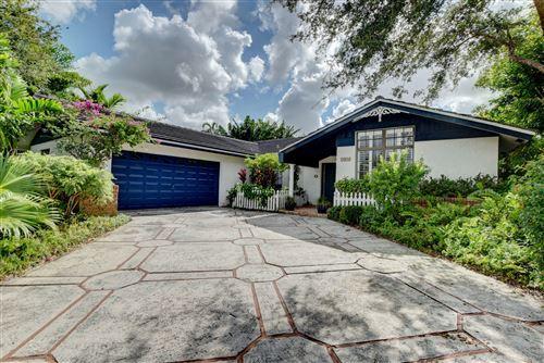Photo of 7078 San Salvador Drive, Boca Raton, FL 33433 (MLS # RX-10633231)