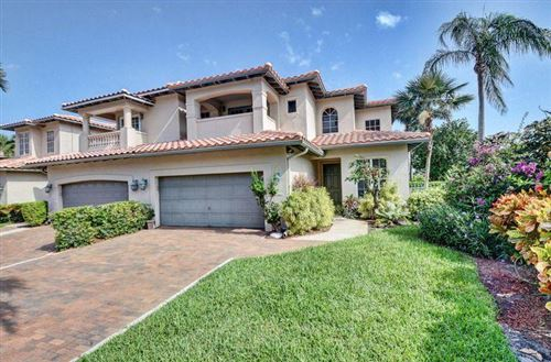 Photo of 2511 NW 52nd Street, Boca Raton, FL 33496 (MLS # RX-10716231)