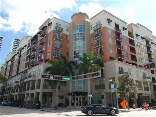 Photo of 600 S Dixie Highway #515, West Palm Beach, FL 33401 (MLS # RX-10726231)