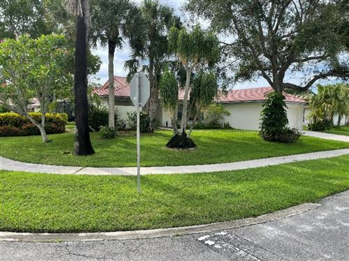 Photo of 398 NW 22nd Avenue, Boca Raton, FL 33486 (MLS # RX-10733231)