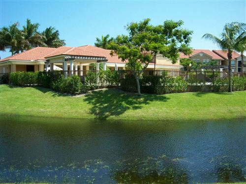 Photo of 319 Villa Circle, Boynton Beach, FL 33435 (MLS # RX-10748231)