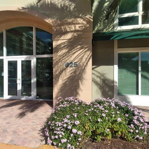 625 Casa Loma Boulevard #507, Boynton Beach, FL 33435 - #: RX-10613231