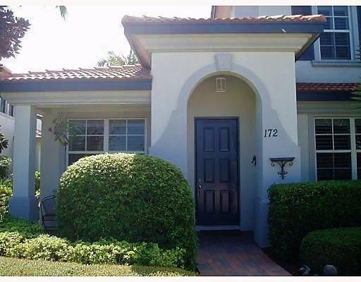 Photo of 172 Evergrene Parkway, Palm Beach Gardens, FL 33410 (MLS # RX-10665231)
