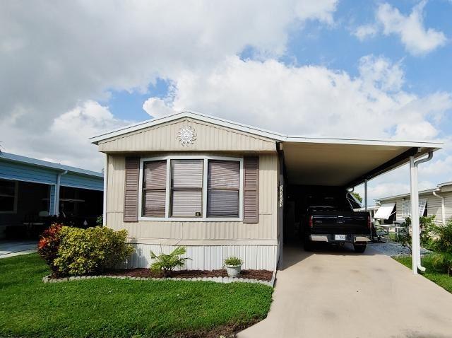 59003 Captiva Bay, Boynton Beach, FL 33436 - #: RX-10673231