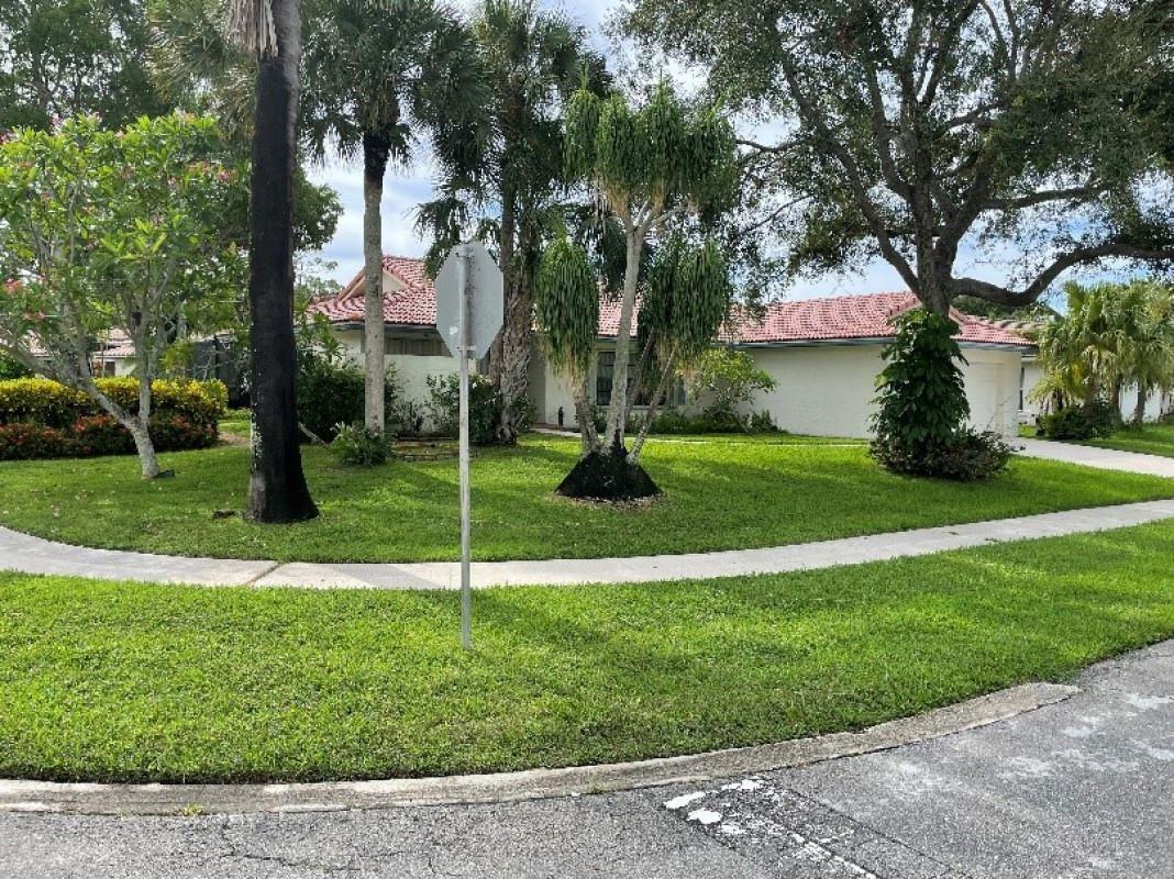 398 NW 22nd Avenue, Boca Raton, FL 33486 - #: RX-10733231