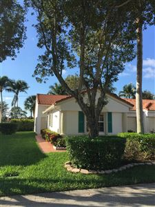 Photo of 6054 Lake Hibiscus Drive, Delray Beach, FL 33484 (MLS # RX-10509232)
