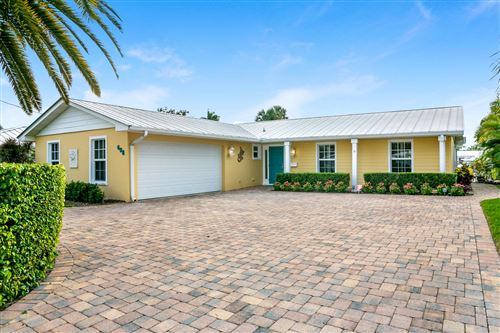 Photo of Listing MLS rx in 608 Lighthouse Drive North Palm Beach FL 33408