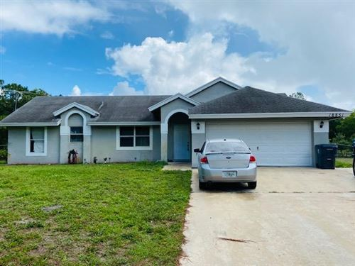 Photo of 18851 49th Street N, Loxahatchee, FL 33470 (MLS # RX-10623232)