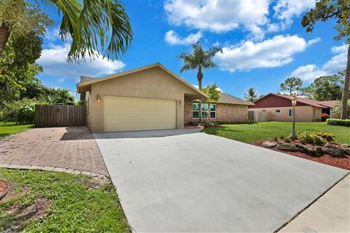 Photo of 147 Sevilla Avenue, Royal Palm Beach, FL 33411 (MLS # RX-10640232)