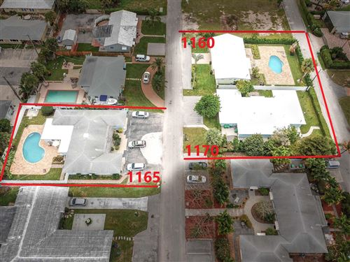 Photo of Listing MLS rx in  Singer Island FL 33404