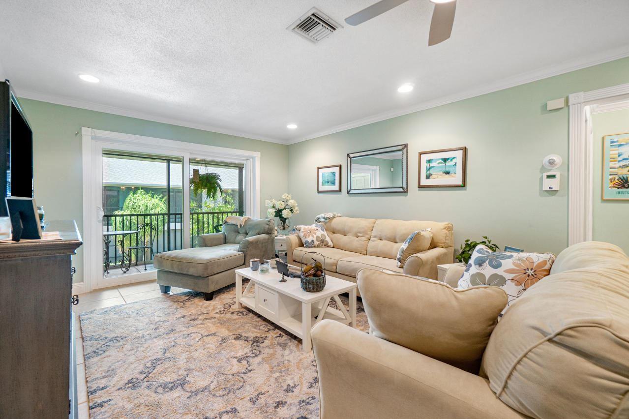 809 NE 1st Street #4e, Delray Beach, FL 33483 - #: RX-10656232