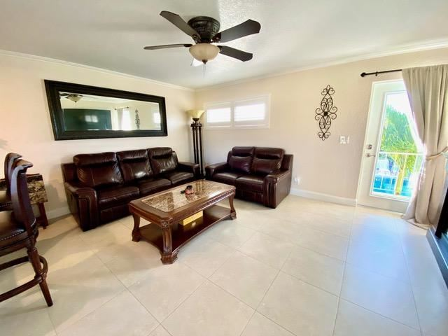 Photo of 731 Hummingbird Way #7, North Palm Beach, FL 33408 (MLS # RX-10696232)