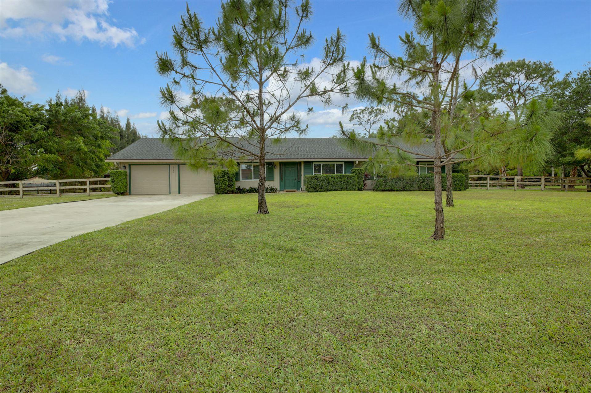 9146 Palomino Drive, Lake Worth, FL 33467 - #: RX-10707232