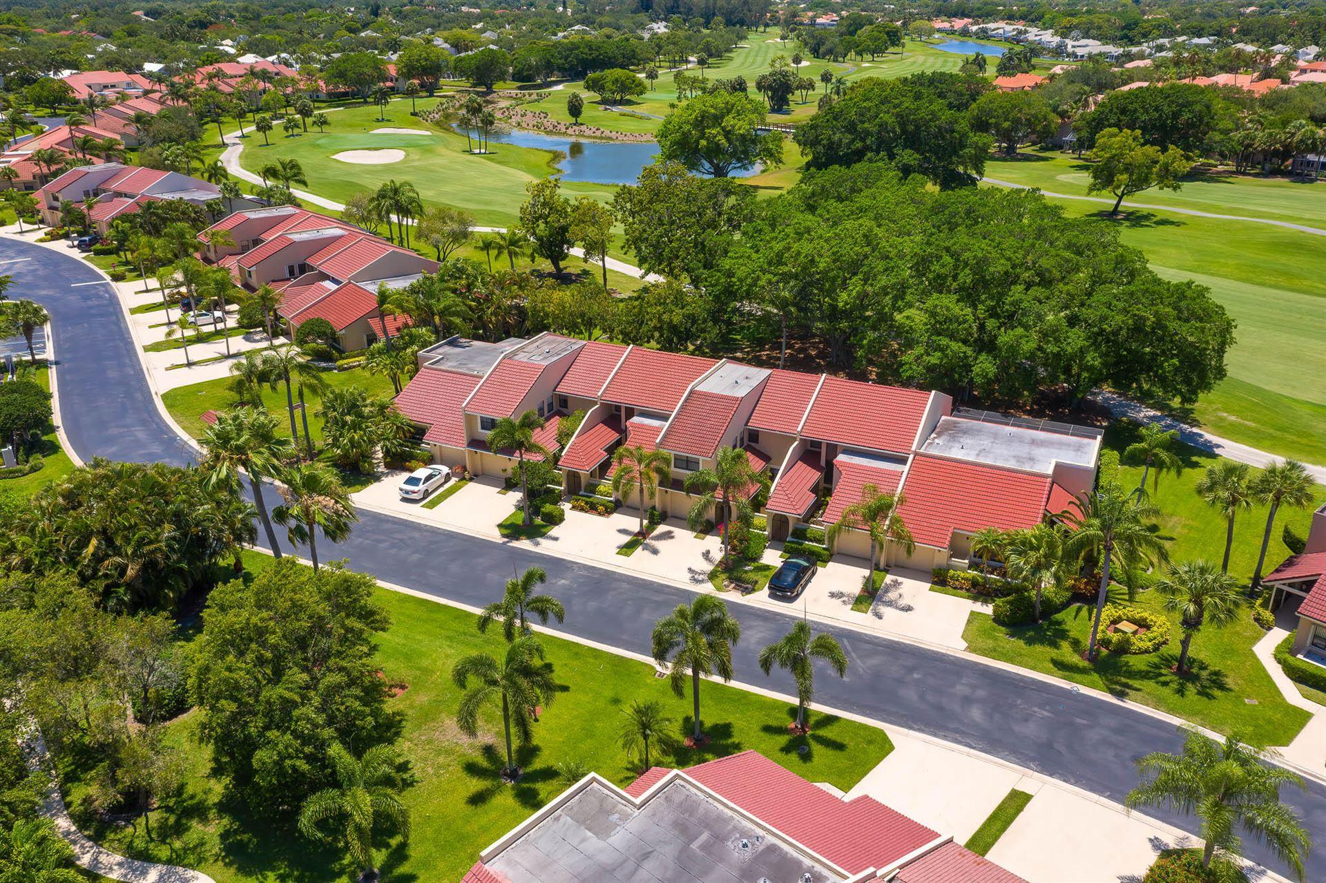 725 Windermere Way, Palm Beach Gardens, FL 33418 - MLS#: RX-10719232