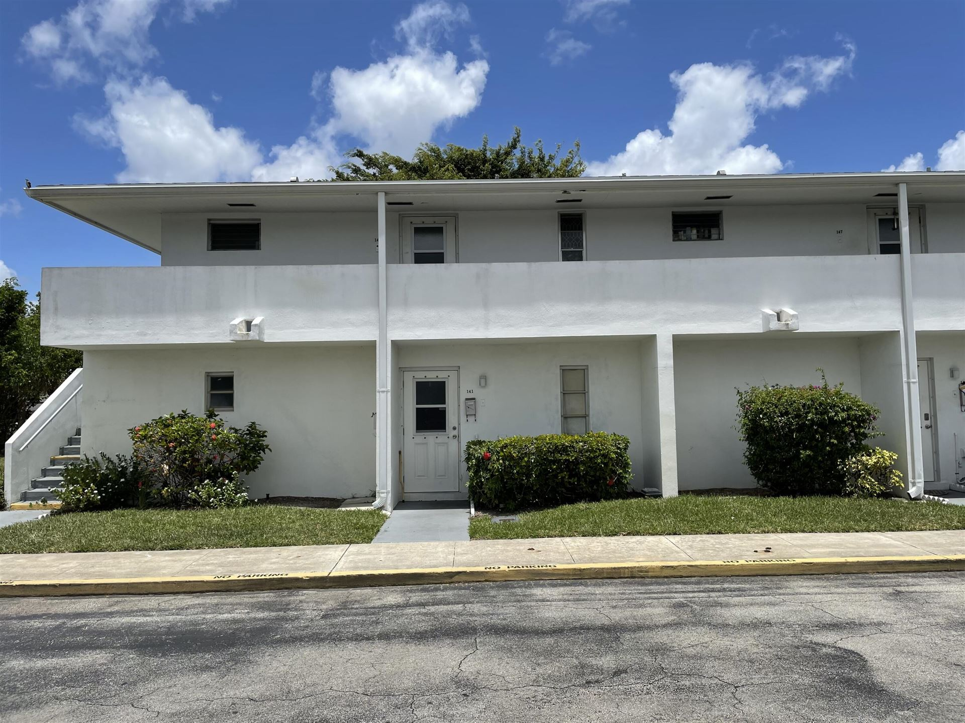 148 West Court, Royal Palm Beach, FL 33411 - #: RX-10720232