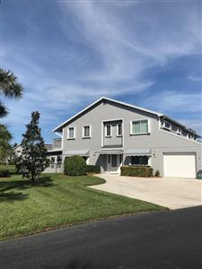 Photo of 4949 N Highway A1a #191, Hutchinson Island, FL 34949 (MLS # RX-10511233)