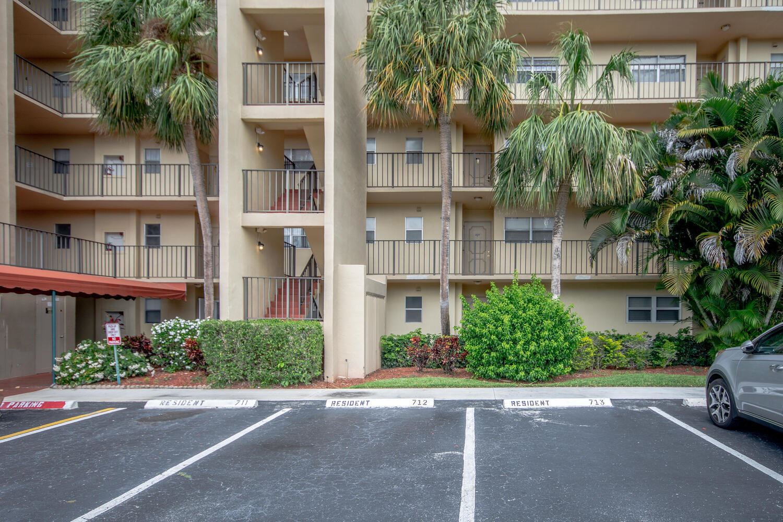 3755 Via Poinciana #504, Lake Worth, FL 33467 - MLS#: RX-10713233