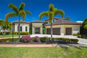 Photo of 6972 Queenferry Circle, Boca Raton, FL 33496 (MLS # RX-10472234)