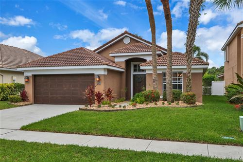 Photo of Listing MLS rx in 524 Enfield Court Delray Beach FL 33444