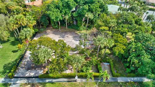 Foto de inmueble con direccion 753 Park Drive W #Lot 30 Boca Raton FL 33432 con MLS RX-10666234