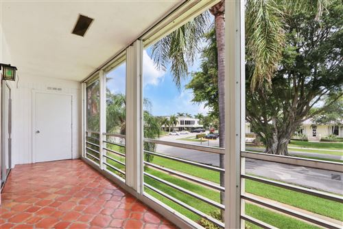 Photo of 415 Us Highway 1 #209, North Palm Beach, FL 33408 (MLS # RX-10713234)