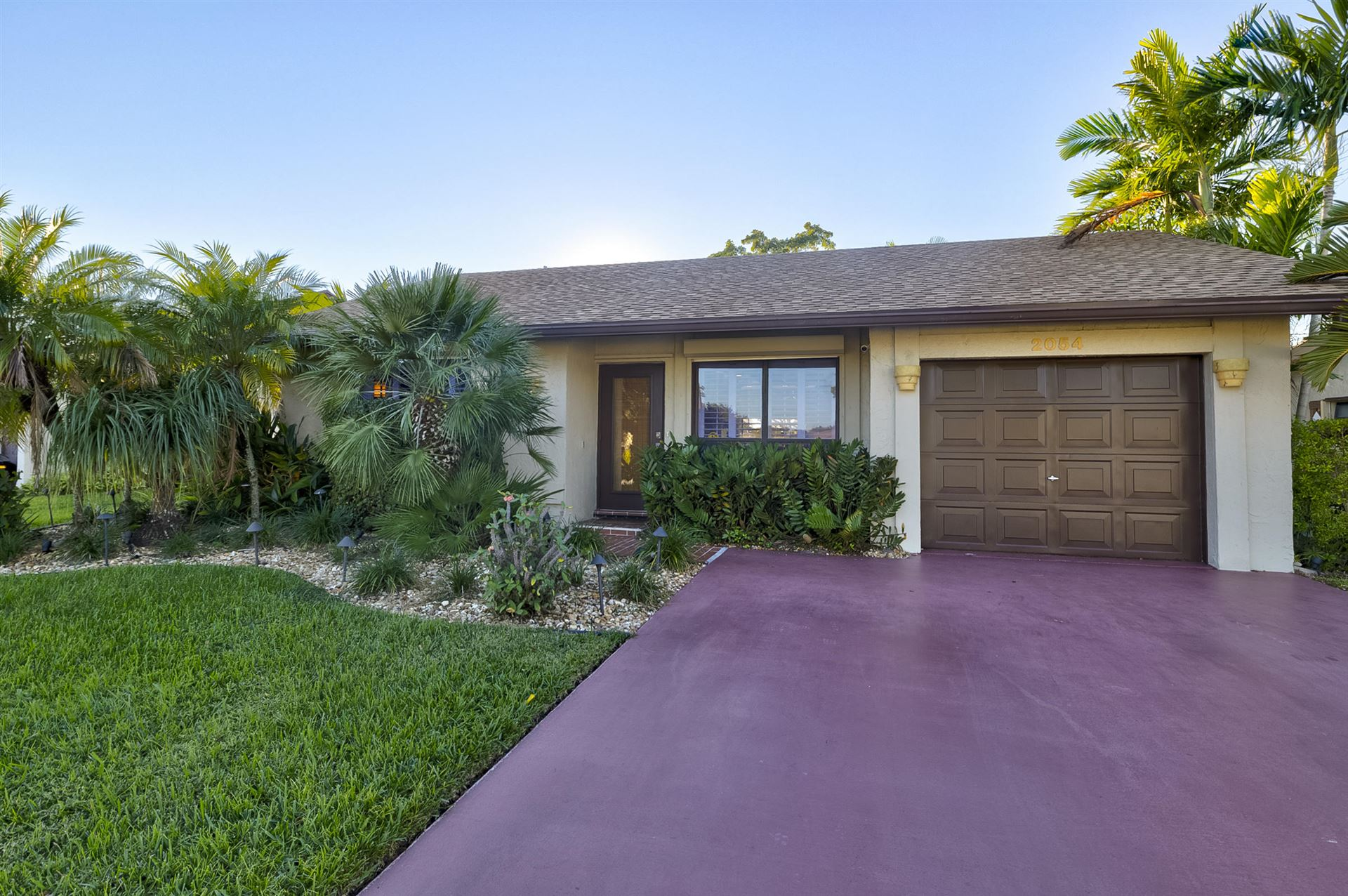 2054 SW 16th Circle, Deerfield Beach, FL 33442 - #: RX-10676234