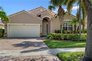 Photo of 362 NW Sunview Way, Port Saint Lucie, FL 34986 (MLS # RX-10565235)