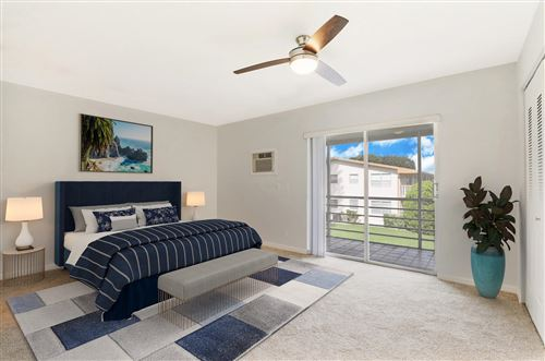 Photo of 207 Chatham J, West Palm Beach, FL 33417 (MLS # RX-10726235)