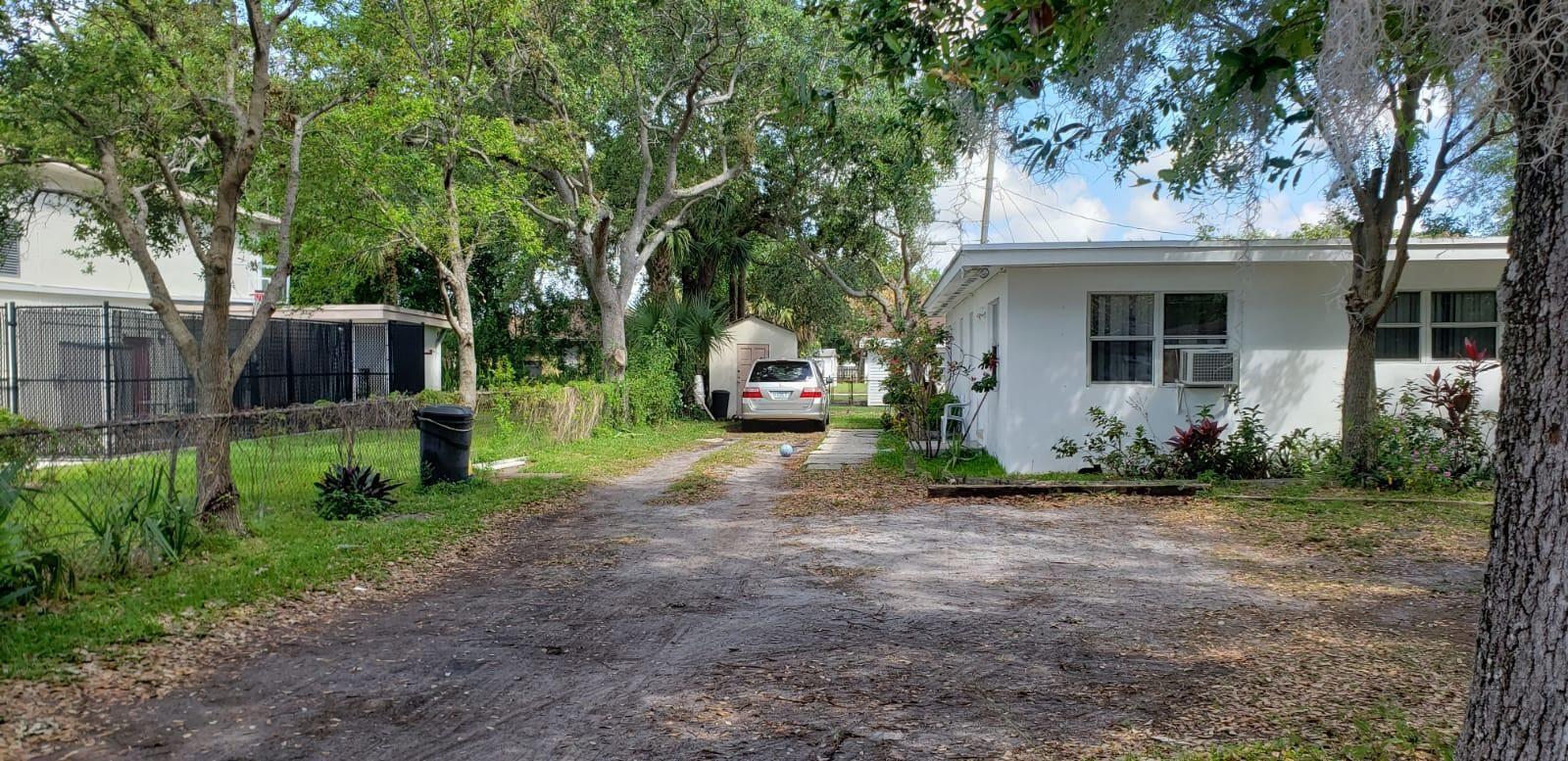 2639 Saranac Avenue, West Palm Beach, FL 33409 - #: RX-10609235
