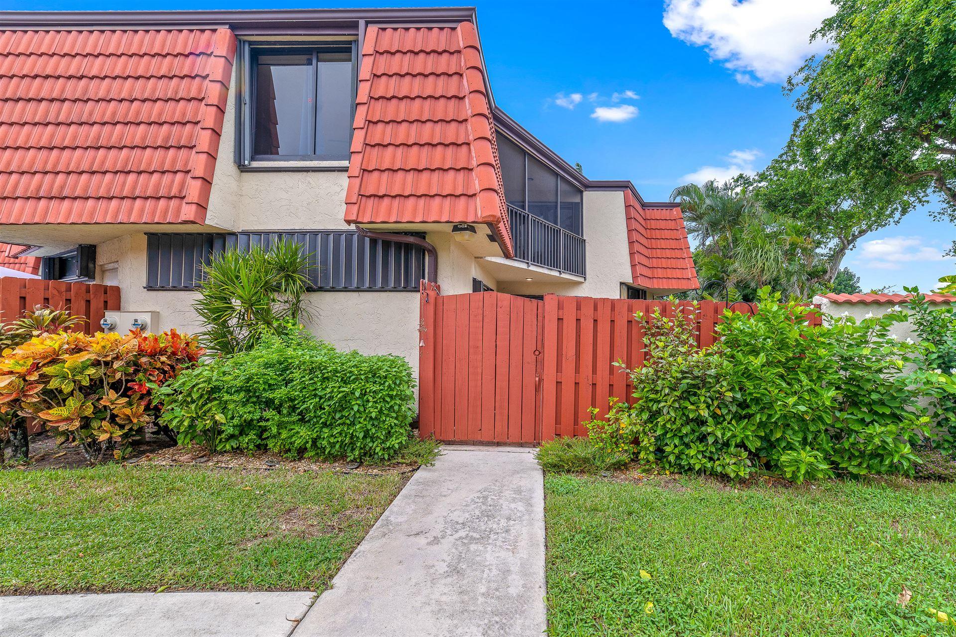 3657 Victoria Drive, West Palm Beach, FL 33406 - #: RX-10665236