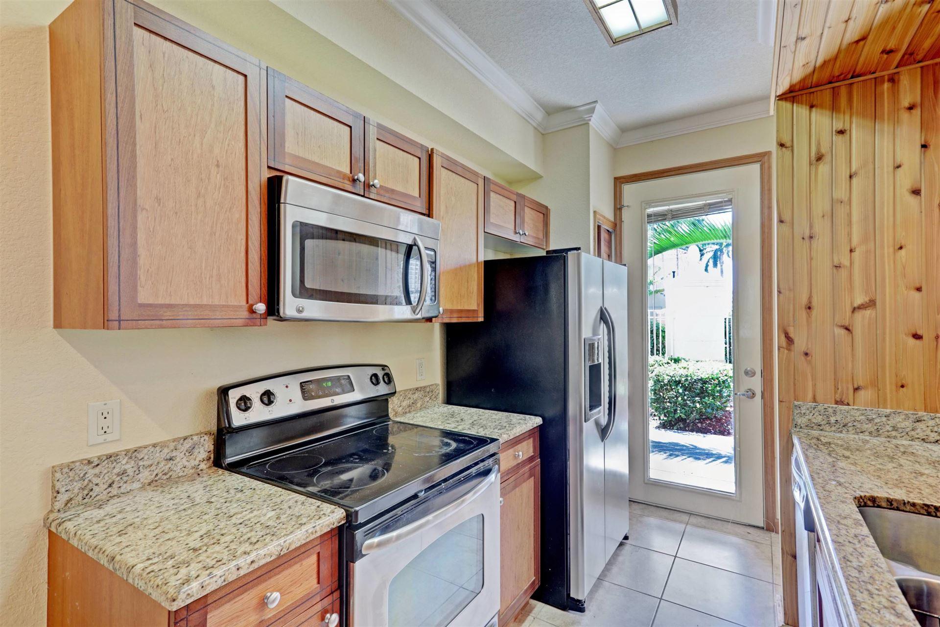 11011 Legacy Lane #104, Palm Beach Gardens, FL 33410 - MLS#: RX-10715236