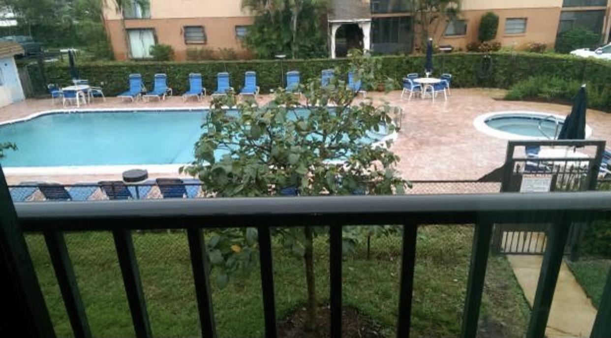 50 SE 12th Street #2360, Boca Raton, FL 33432 - MLS#: RX-10720236